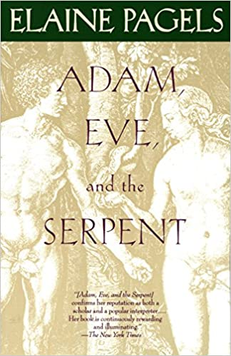 Catholic church sex adam eve and the serpant