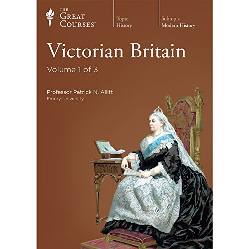 an introduction to the comparison of victorian britain and tsarist russia Victorian era characteristics: britain becomes powerful and rich the victorian stands as a landmark for several reasons the two major reasons for the same were: fertility rate which was due to the improved standard of living of the people as a result of which the number of women who could have.