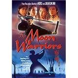 Moon Warriors, the