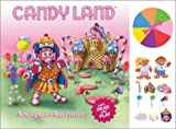 Candy Land, Gail Herman, 0762415649