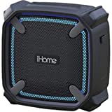 Ihome Wireless Speakers Review and Comparison