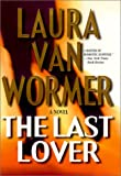 The Last Lover, Laura Van Wormer, 1551665905