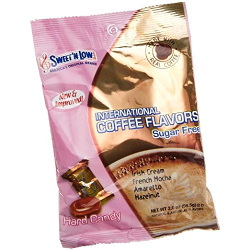 sweet-n-low-international-coffee-flavors-sugar-free-2-ounce-bags-pack-of-6-coffee-2oz