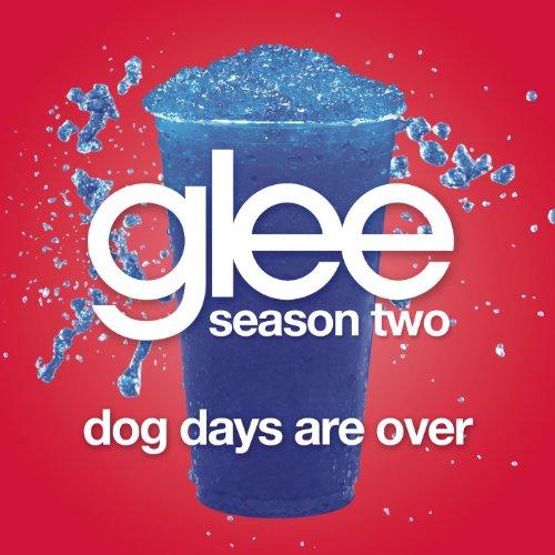 Dog Days Are Over (Glee Cast V...