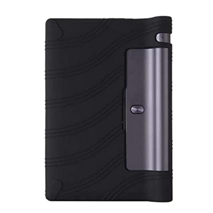 Amazon.com: Compatible with Lenovo Yoga Tab 3 850F YT3-850F ...