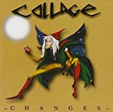 Changes by Collage (2006-07-11)