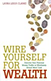 Wire Yourself for Wealth, Laura Leigh Clarke, 1848506988