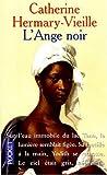 Image de L'Ange Noir (French Edition)