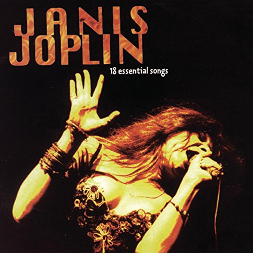 Janis Joplin - Blow All My Blues Away (Disc 1) - Zortam Music