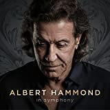 Albert Hammond: In Symphony (Audio CD)