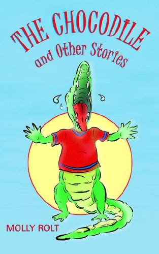 The Chocodile and Other Stories