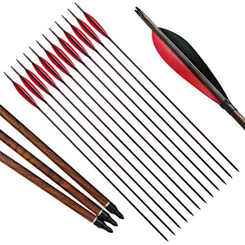 Buy replacement arrow tips