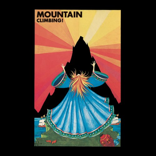 Mountain - Have A Nice Day, Vol. 1 - Zortam Music