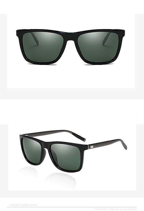 Amazon.com : YLNJYJ Diseño De Marca Vintage Hombres De ...