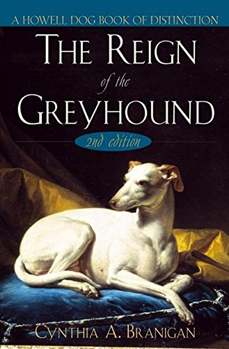 the-reign-of-the-greyhound