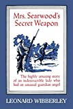 img - for Mrs. Searwood's Secret Weapon book / textbook / text book