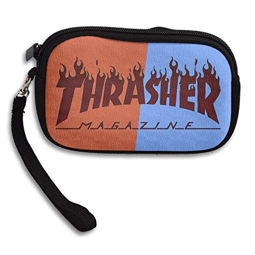 thrasher-maeazihe-cellphone-bag-wristlet-handbag-clutch-purse-wallet-handbag-with-wrist-band-for-adu