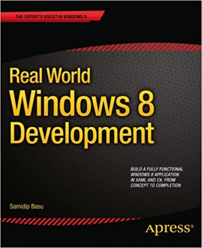 C c windows programming   Pdf books free download websites!