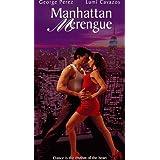Manhattan Merengue