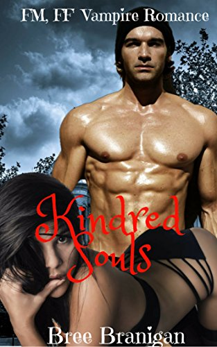 Download for free Kindred Souls