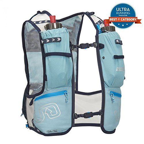 Ultimate Sac A Dos Ultra Vest 4.0 Direction