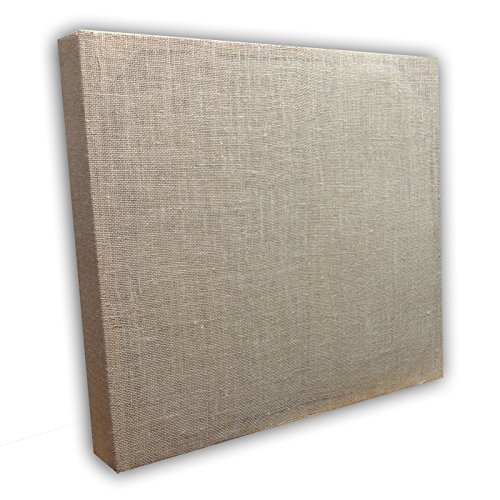 acoustic-panel-24x24x2-in-camel-microsuede
