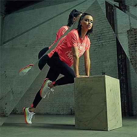 PUMA Lqdcell Shatter XT Wn's, Zapatillas Deportivas para Interior Mujer