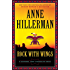 Rock with Wings: A Leaphorn, Chee & Manuelito Novel (Leaphorn and Chee Mysteries Book 20)