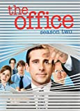 The Office: Season 2 (DVD)