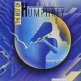 Best Of: Bobbi Humphrey