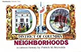 District of Columbia Neighborhoods, Patrick M. Reynolds, 0932514332