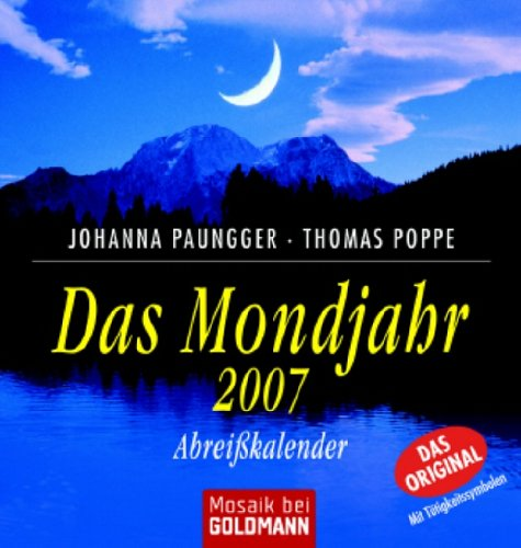 das-mondjahr-tagesabreisskalender-2009