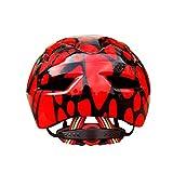 Kids-Bike-Helmet-Multi-Sport-Lightweight-Safety-Helmets-Unisize-Adjustable-197-209