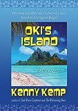 Oki's Island, Kenny Kemp, 1892442353