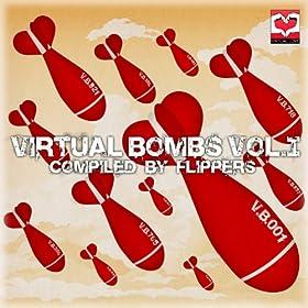 Various - Dance Max Vol.1