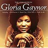 The Collection /  Gloria Gaynor