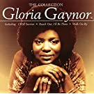 The Collection /  Gloria Gaynor
