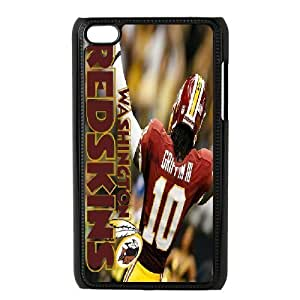 COOL CASE fashionable American football star customize For Ipod touch 4 SF0011211325
