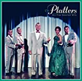 Music : The Platters - All-Time Greatest Hits
