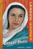 Benazir Bhutto, Corinne J. Naden, 0761449523