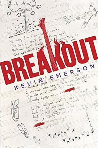 Breakout (Emerson Breakout)