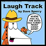 Laugh Track: October (Bazoobee Collection 2014)