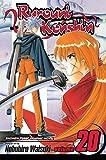 Rurouni Kenshin, Vol. 20 (v. 20)