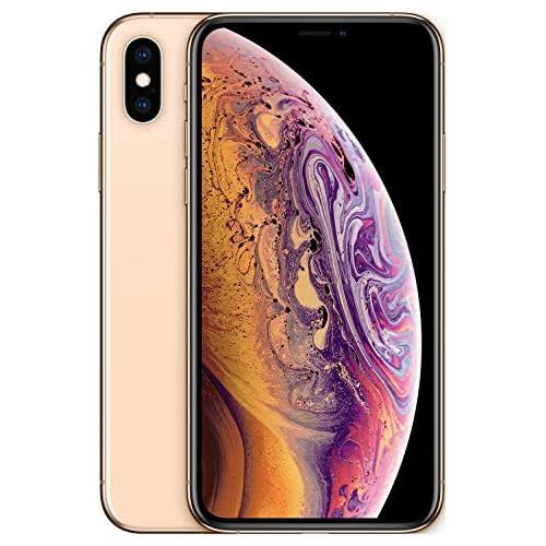 chollos oferta descuentos barato Apple iPhone XS de 256GB Oro