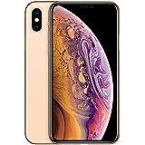 iPhone XS 64GB Dourado (Dourado)