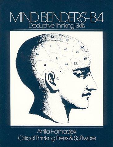 Free Mind Benders B4