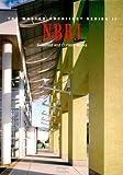 NBBJ, Stephen Dobney, 1875498540