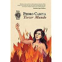 Tercer Mundo (Spanish Edition)