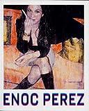 Enoc Perez, Enoc Pérez, 3936859191