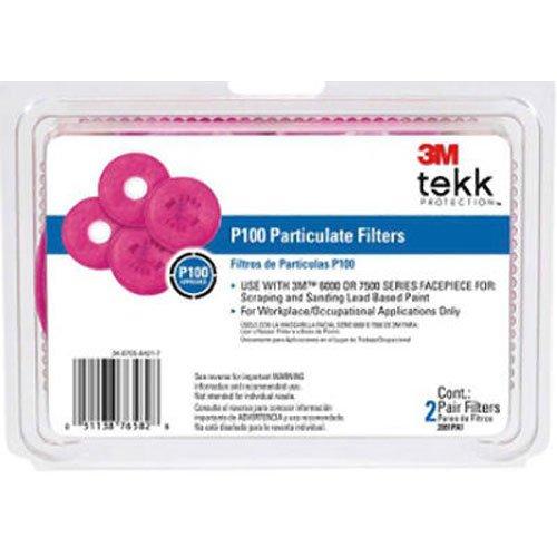 3m-particulate-filter-p100-2-pair-per-pack